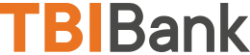 logo_tbibank 2